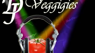 Gambar cover Mickey Avalon - My Dick (DJ Veggigies Mix)