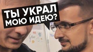 Twitch Катка   МАРМОК ОТВЕТИЛ НА МОЙ РОЛИК #44