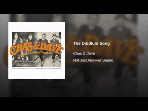 The Diddlum Song