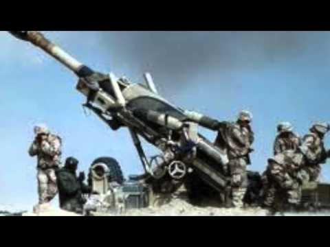 Perang Teluk dan Perkembangan di Indonesia Masa Itu