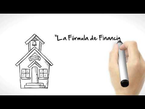 LCFF for  Camino Nuevo Charter Academy #4