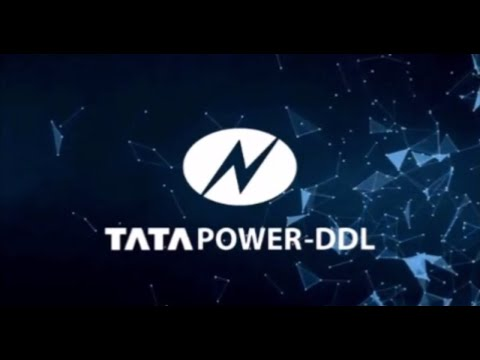 'In Conversation for Innovation' - with S Samanta, CIO & Dharmendra Kumar, CISO - Tata Power DDL from YouTube · Duration:  15 minutes 9 seconds