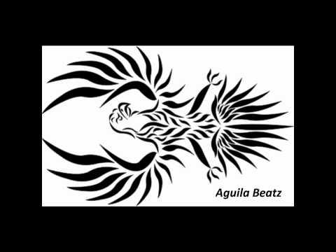 Aguila beatz- Everything