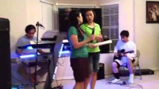 seng singing kun lum yai