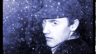 Television Personalities - Peel Session 1980