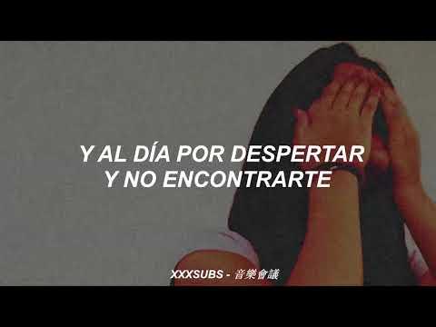 Sin Tu Sonrisa - Los Aldeanos ft Bebé | Sub