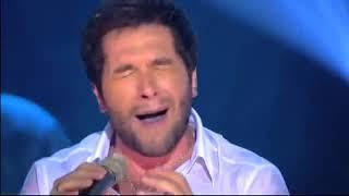 Baixar Por Amor Vai Sofrer Daniel DVD Raizes