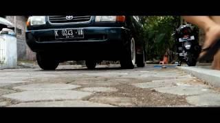 Video kijang kapsul SGX 1997 TKCI semarang - Bayu - 122 - download MP3, 3GP, MP4, WEBM, AVI, FLV April 2018