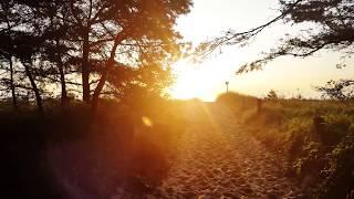 """""""Ninas Suicide"""" / Music - T.Raumschmiere - Hart am Chillen (Ambient Mix)"""