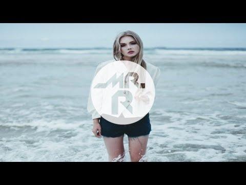 Colin Hay - Down Under (David B Edit)