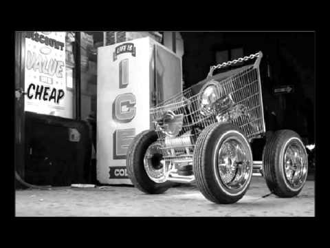 Old School Hip Hop MIXX (DJ A.B. El Paso Tx.)
