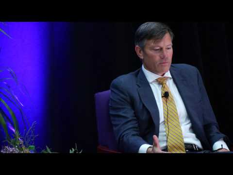 ValueAct Capital's Jeff Ubben on working with shareholders