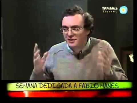 "Filmoteca, Temas de Cine - Copete ""Dementia"" (1955)"