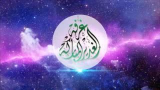"""المناظرة الأولى في """" الأمامة الأسلاميه  في القرآن """" بين أشرف غريب  و الدكتور عبد الله"""
