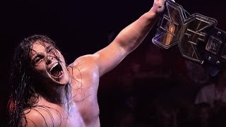 Bo Dallas defeats Big E to become NXT Champion: This Is NXT