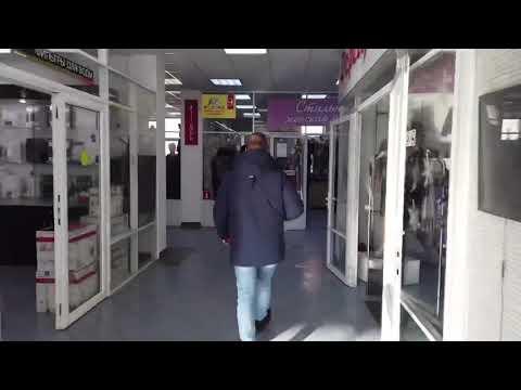 Ремонт ноутбуков, телефонов, и компьютеров в ТЦ  Ампурия