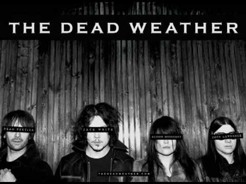 The Dead Weather - Hang You From The Heavens