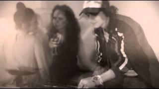 Винтаж feat Kirill Clash - Play (Клип) (2014) HDTVRip