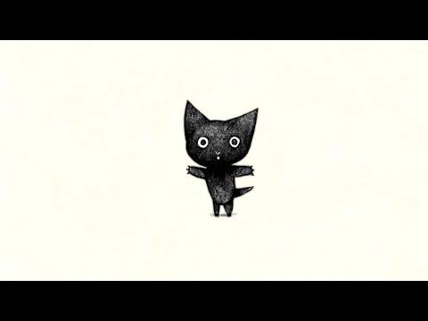 ケダモノのフレンズ / にしな【Music Video】