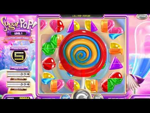 Игровые автоматы максбет онлайн