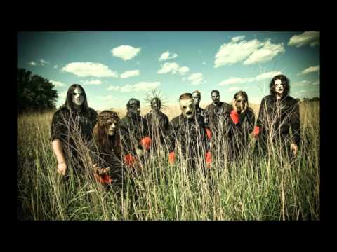 Slipknot - Psychosocial [HD]