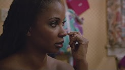 Fight of Veronica and Cheryl | S03E03 | Shameless.