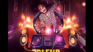 Tomahawk (Original Mix)   Sidney Samson (BL3ND You Sexy Edit)