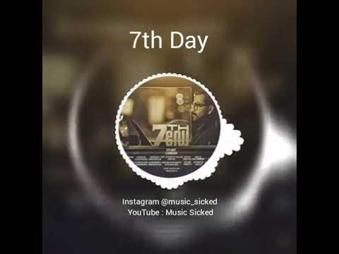7th Day Prithviraj Bgm