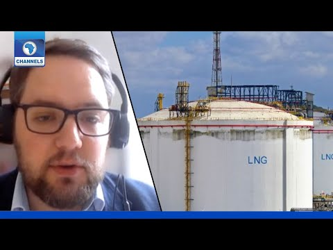 How $30BN Gas Project Will Impact Tanzania's Economy - Analyst