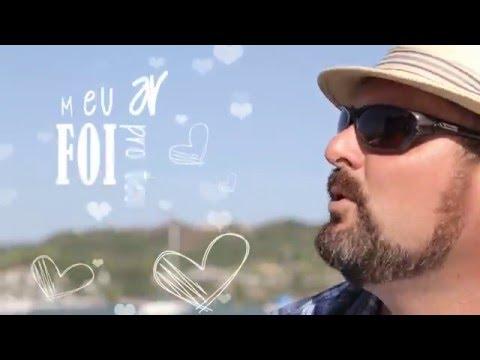 Pertinho | Estakazero l Clipe Oficial (Lyrics)