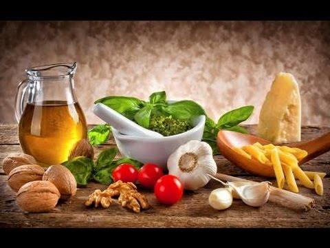 Prodotti tipici italiani bont prelibatezze e sapori for Roma prodotti tipici