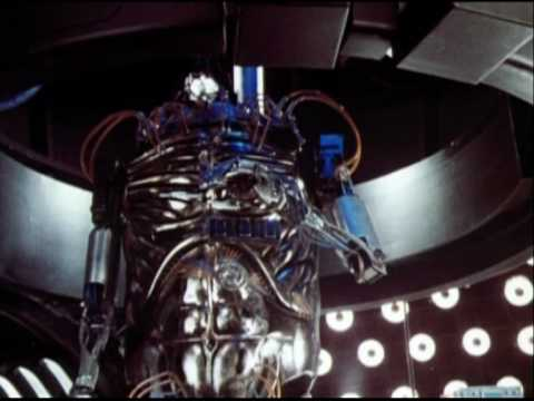 Saturn 3 is listed (or ranked) 19 on the list The Best Space Movies of the 1980s
