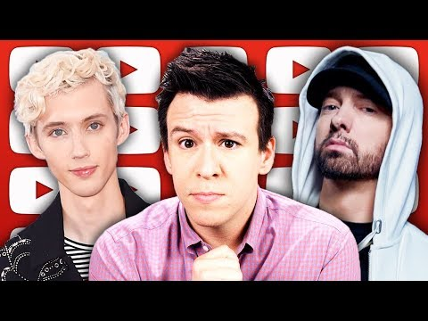 "Eminem Kamikaze Controversy, Homeless ""Scam"" Lawsuit, Why Dems Are Boycotting In-N-Out & More"