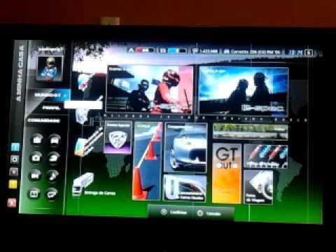 Gran Turismo 5 Dicas
