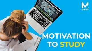 Best Motivational Video For Students - Don't Count The Cost thumbnail