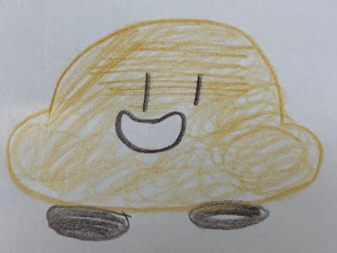 How to make a goomba mii