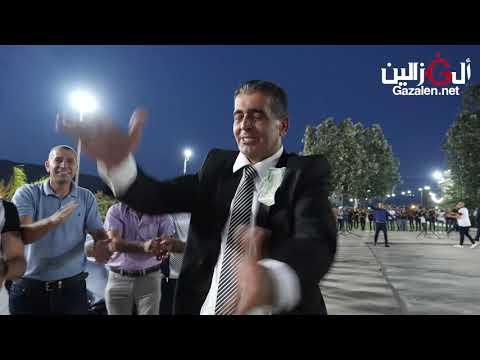 اشرف ابو الليل حسن ابو الليل وظاح السويطي أفراح ال مندلاوي كفر مندا ابو ابراهيم