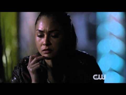 Download The 100 S3E5    Raven Takes The City Of Light Pill