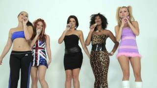 Repeat youtube video OMG... IT'S THE SPICE GIRLS XXX PARODY