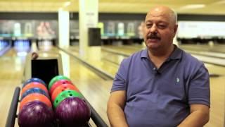 Bowling kuralları nelerdir?