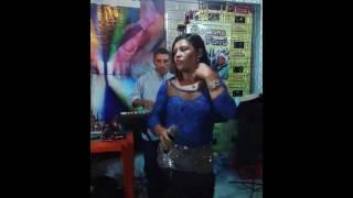 Baixar Banda leoa da sofrencia no bar só alegria na noite da paquera.
