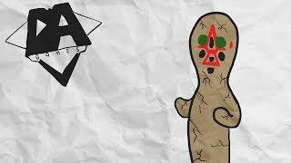 DAGames Animated - Come At Me (SCP - Containment Breach)
