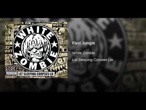 Fast Jungle
