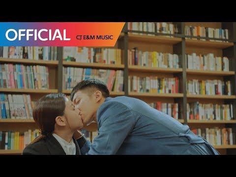 [화유기 OST Part 7] 황치열 (Hwang Chi Yeul) - 그 언젠가 기적처럼 (Like A Miracle (Someday)) MV