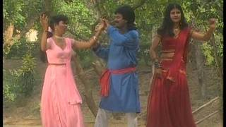 Raura Jogia [Full Song] Bhojpuri Began