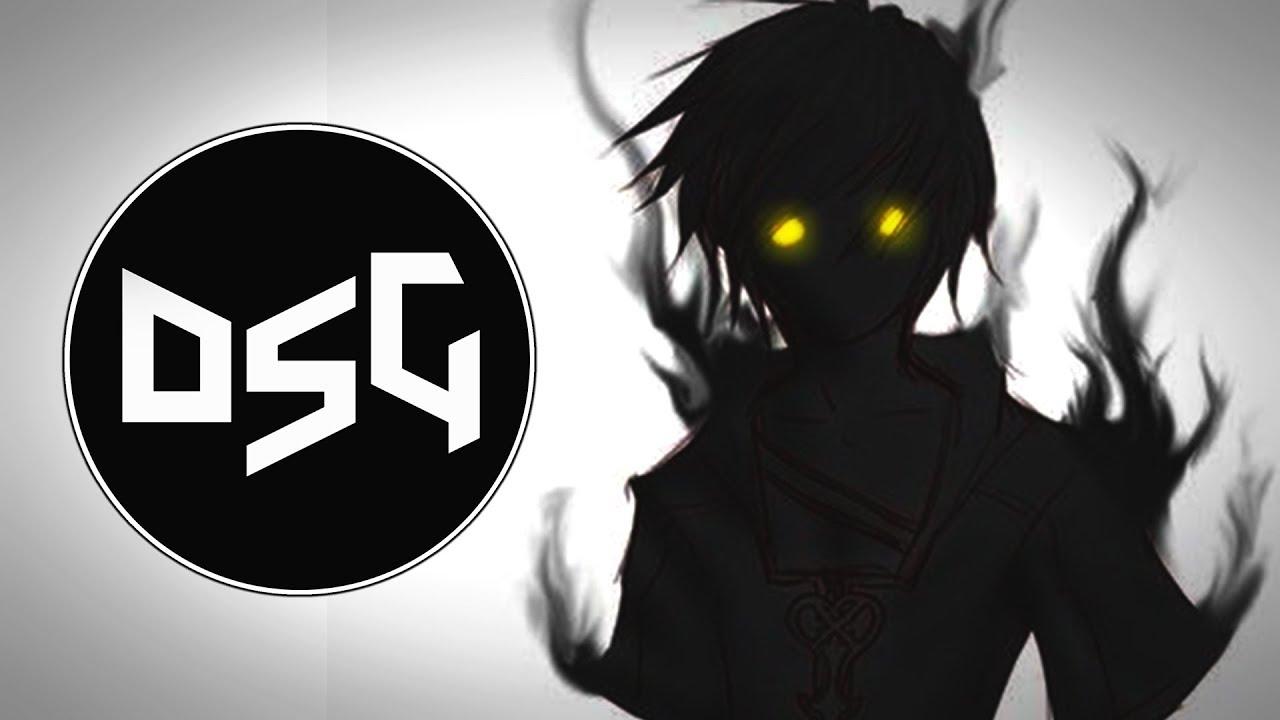 avatar last airbender sex games