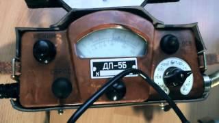 видео Как измеряют радиацию?