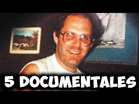 5 Impactantes Documentales Que Volaran tu Mente Hoy