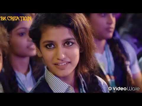 Teri Pyari Pyari Do Akhiyan Whatsapp Status Round 2 Khan
