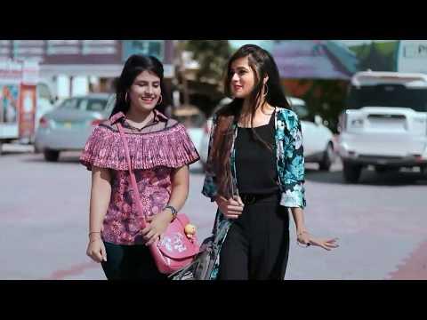 tujhe-kitna-chahane-lage-hum-||-arjit-singh-||-cute-romantic-love-story-||-new-hindi-song-2019